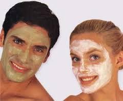 El cuidado de la piel es tan importante en hombres como en mujeres