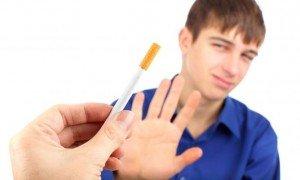 alternativas-para-dejar-de-fumar