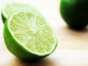 beneficios_limon