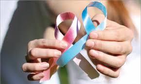 El Cáncer es una enfermedad que afecta a ambos sexos y deben lidiar por igual