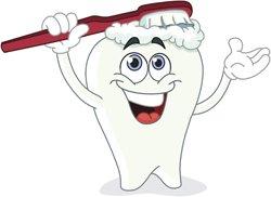 cepillar-dientes1