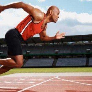 deporte-salud