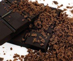 El cacao influye en el estado de felicidad