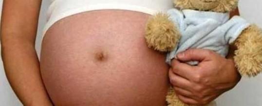 Consejos; Evitar el embarazo precoz