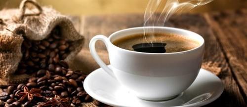 3 ingredientes que no deben aplicar en un café