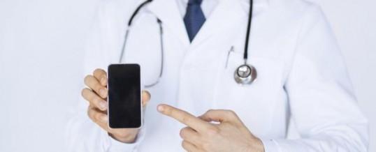Enfermedades que pueden los celulares pueden ocasionarles a tus hijos