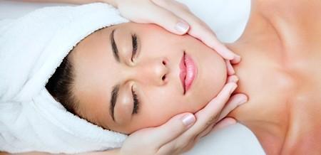 Lista de aceites naturales para el cuidado de la piel
