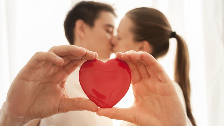 las-10-cosas-que-hacen-a-una-relacion-de-pareja-mucho-mas-feliz