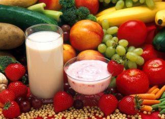 La dieta Dash significa enfoques Alimenticios para Detener la Hipertensión