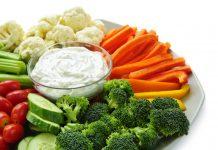La dieta alcalina es una de las dietas más eficaces para bajar de peso.