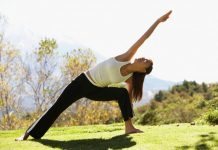 hábitos para la salud
