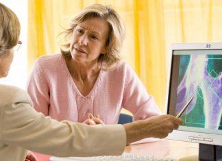 La osteoporosis es considerada un mal sistemático esquelético que disminuye la masa ósea y causa un importante daño