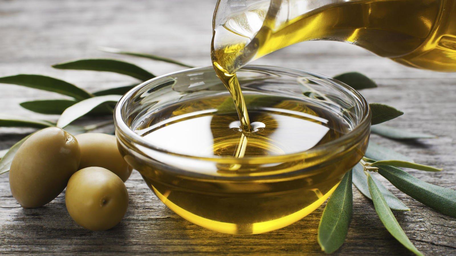 Resultado de imagen para usos del aceite de oliva