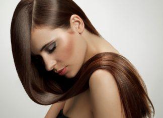 cuidar el cuero cabelludo