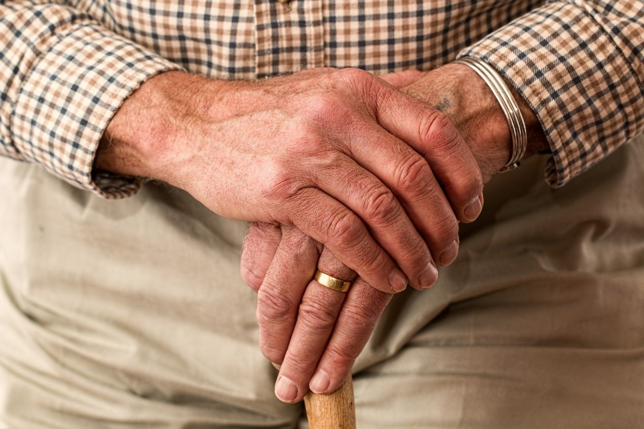 Artrosis, una enfermedad degenerativa