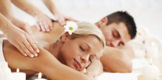 Exfoliación corporal para una piel saludable