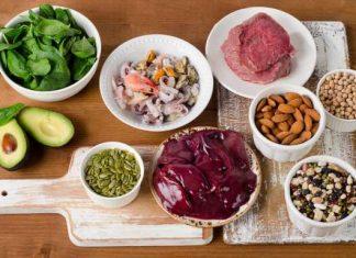 Causas, síntomas y recomendaciones para el hígado graso.