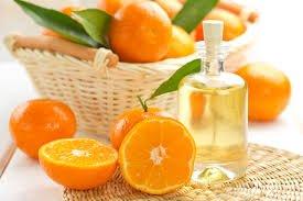 Estas son las enfermedades para las que se recomienda el consumo de naranja