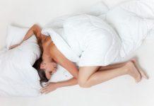 Dormir bien trae enormes beneficios para tu vida personal y laboral.