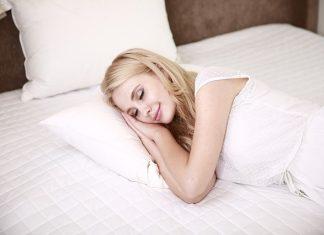 Buen sueño y su importancia