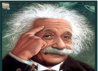 Coeficiente Intelectual y la longevidad