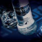 Conoce los beneficios del uso del vodka en materia de Belleza