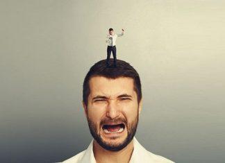 Quejarse; es quizás una de las cosas que más hacemos cuando sentimos que nada sale como esperamos. Sin embargo, hay quienes lo hacen de forma tan frecuente; como todo exceso, tiene sus consecuencias, en especial, afectando la salud física y mental.