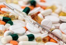 Los antiinflamatorios son fármacos que tienen la propiedad de reducir o atenuar un proceso inflamatorio. Por tal motivo, son utilizados cuando la inflamación viene acompañada de dolor, dependiendo del grado en el que este se presente. Los AIES, son medicamentos que presentan una estructura química diversa, además de poseer un núcleo de liberación esteroidea, resultan ser mucho más potentes que los AINES (Antiinflamatorios no Esteroideos).