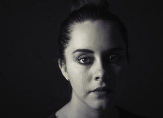llorarsí tiene beneficios para la salud