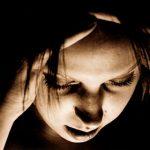 Migraña, dolor de cabeza intenso