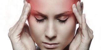 Un fármaco experimental reduce los sofocos menopáusicos (Parte 3).