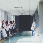 ¿Cómo se compone una historia clínica?