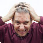Reduce el estrés y la ansiedad con estas especias – Parte 1