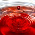 Sangre en la orina