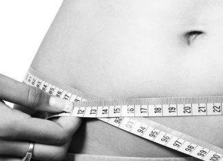 Conoce las bebidas que pueden mejorar tu metabolismo – Parte 1