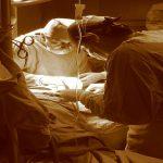 Cirugía cerebral