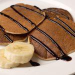 12 alimentos que debes evitar en la cena – Parte 2