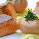 12 alimentos que debes evitar en la cena – Parte 3
