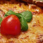 12 alimentos que debes evitar en la cena – Parte 4