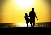 Padres disponibles