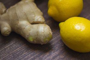 Remedios naturales para combatir resfriados