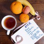 Acelera tú metabolismo