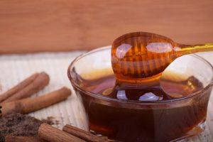 Remedios para eliminar el acné