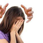Estrés en la mujer