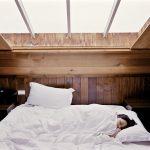 insomnio dormir