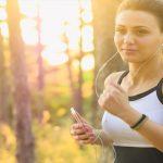 Mejora de huesos y articulaciones con la actividad física