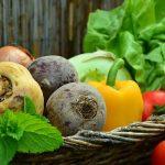 Limpieza de los riñones – Beneficios del perejil