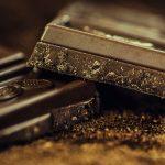 rico chocolate
