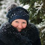 Hábitos en invierno