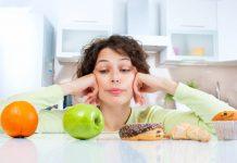 Necesito comer, sin subir de peso